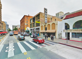 330 S Broadway, Los Angeles, CA 90013