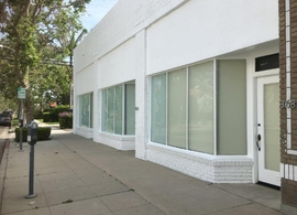 364-368 S Maple Drive, Suite B, Beverly Hills, CA 90212